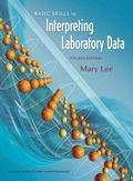 Basic Skills in Interpreting Laboratory Data, Fourth Edition