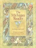Michigan Reader For Boys and Girls