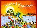 Natural Numbers: An Arkansas Number Book