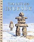 Gift Of The Inuksuk