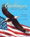 Challenger America's Favorite Eagle
