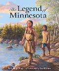Legend of Minnesota
