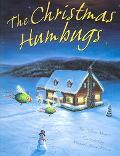 Christmas Humbugs