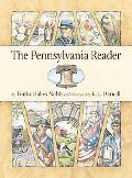 Pennsylvania Reader