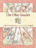 Ohio Reader