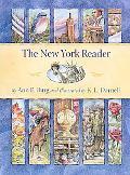 New York State Reader
