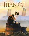 Titanicat (True Stories Series)