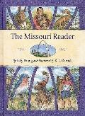 Missouri Reader (State Readers)