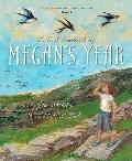 Megan's Year : An Irish Traveler's Story