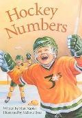 Hockey Numbers