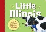 Little Illinois (Little State Series)
