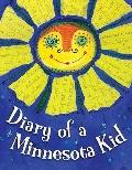 Diary of a Minnesota Kid