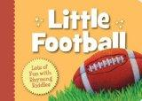 Little Football (Little Sports)