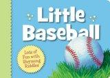 Little Baseball (Little Sports)