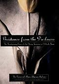 Guidance from the Darkness The Transforming Power of the Divine Feminine in Difficult Times
