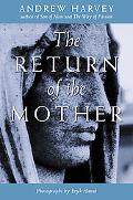 Return of the Mother