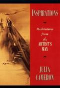 Inspirations Meditations from the Artist's Way