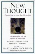 New Thought A Practical Spirituality