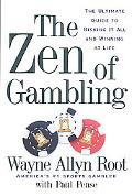 Zen of Gambling