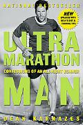 Ultramarathon Man Confessions of an All-Night Runner