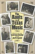 Roots of Texas Music