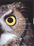 Houston Atlas of Biodiversity Houston Wilderness