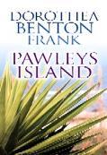 Pawleys Island A Lowcountry Tale