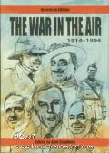 War in the Air, 1914-1994