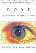 Next Trends for the Near Future