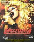 Hedwig+angry Inch