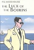 Luck of the Bodkins