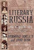 Literary Russia A Guide