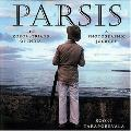 Parsis The Zoroastrians Of India  A Photographic Journey 1980-2004
