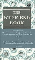 Week-End Book