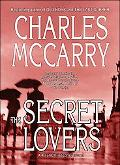 Secret Lovers Library Edition
