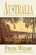 Australia PB Great Southern Land