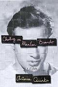 Choking on Marlon Brando