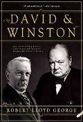 David and Winston