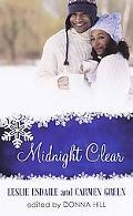 Midnight Clear (Indigo)