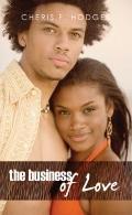 The Business of Love (Indigo)