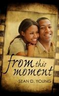 From This Moment (Indigo)