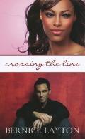 Crossing The Line (Indigo Love Spectrum)