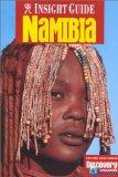 Insight Guide Namibia (Insight Guides)