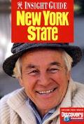Insight Guide New York State