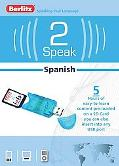2 Speak Spanish