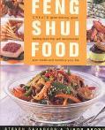 Feng Shui Food