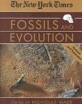 New York Times Book of Fossils and Evolution