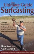 Ultimate Guide to Surfcasting