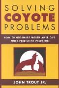 Solving Coyote Problems