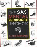 Sas Mental Endurance Handbook